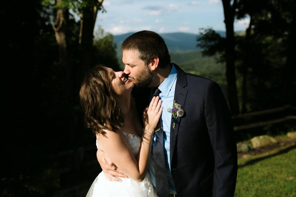 Virginia Mountain Wedding Photographer-55.jpg