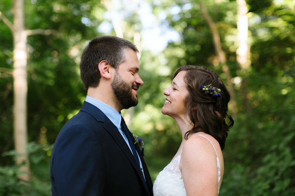 Virginia Mountain Wedding Photographer-56.jpg
