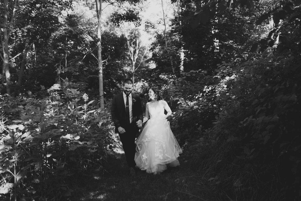 Virginia Mountain Wedding Photographer-57.jpg