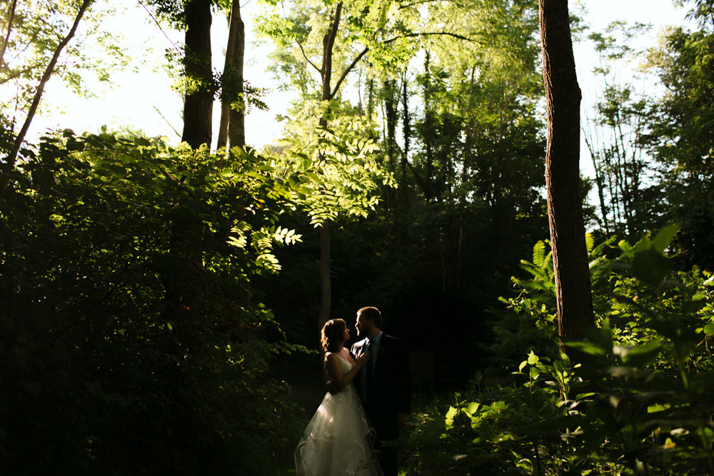 Virginia Mountain Wedding Photographer-58.jpg