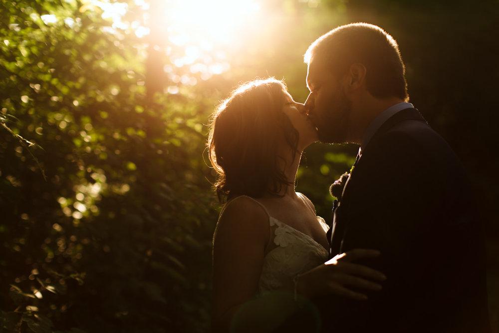 Virginia Mountain Wedding Photographer-59.jpg