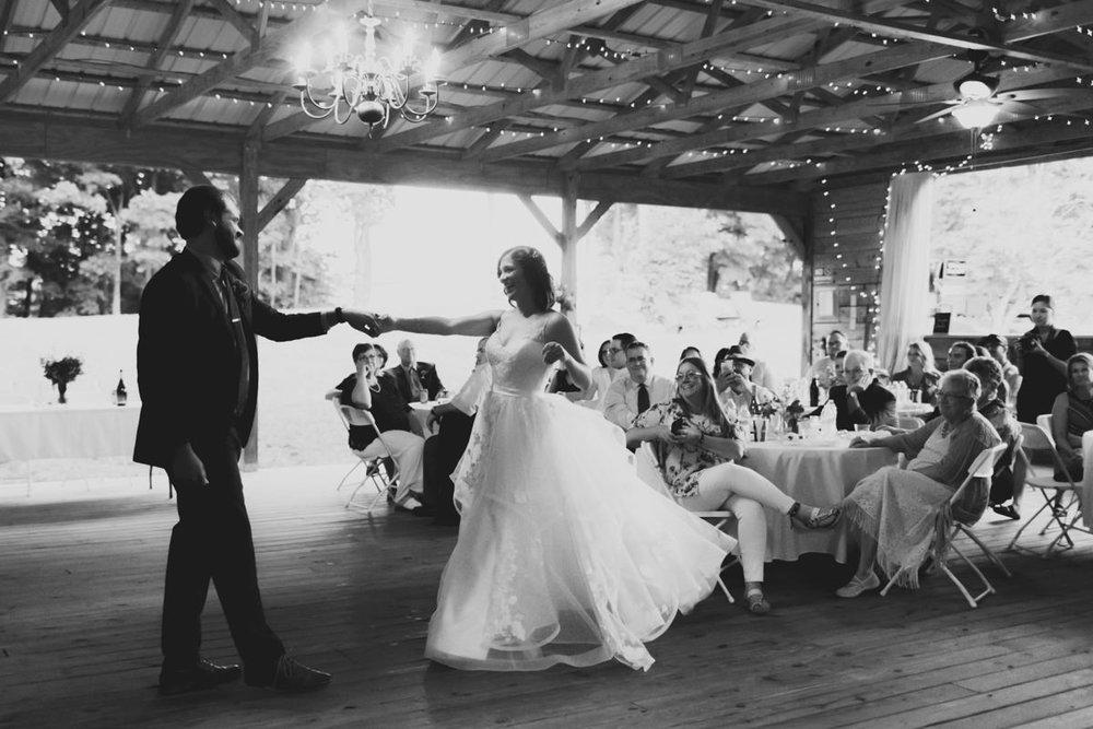 Virginia Mountain Wedding Photographer-65.jpg