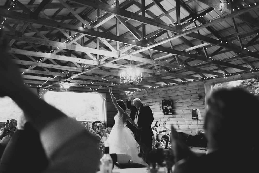 Virginia Mountain Wedding Photographer-66.jpg