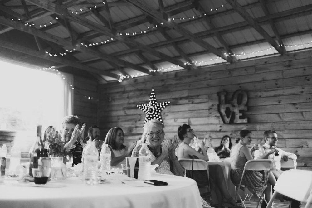 Virginia Mountain Wedding Photographer-68.jpg