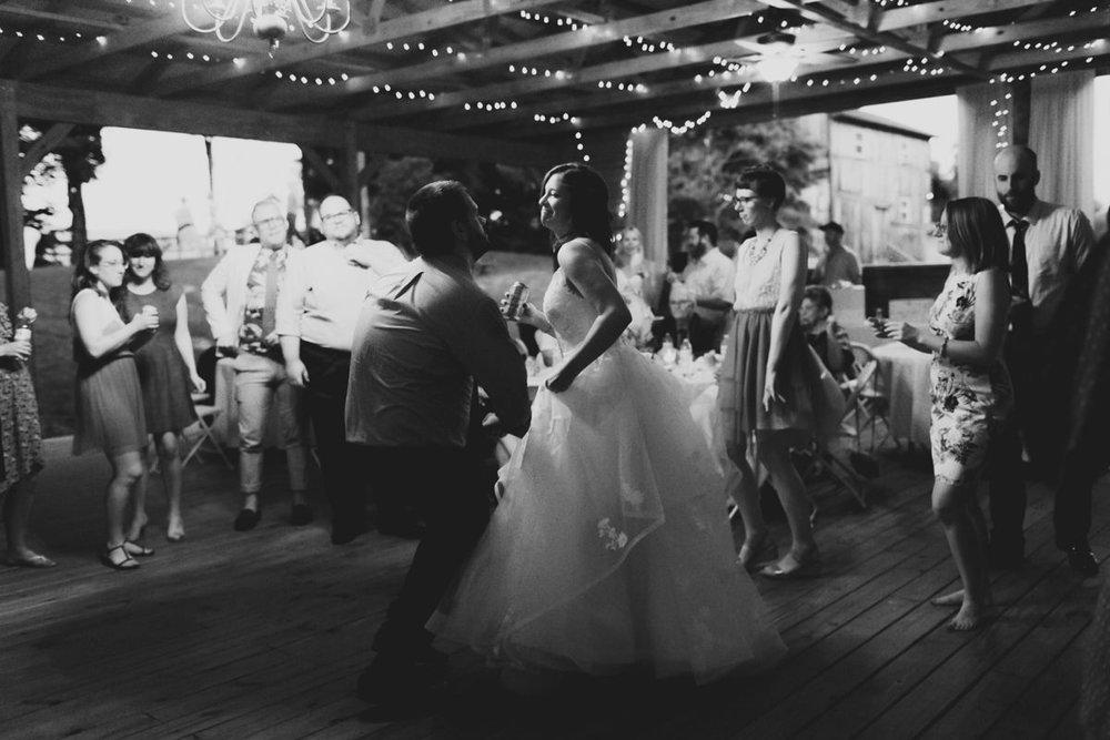 Virginia Mountain Wedding Photographer-70.jpg