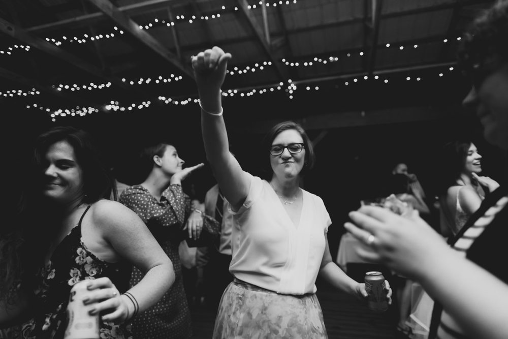 Virginia Mountain Wedding Photographer-71.jpg