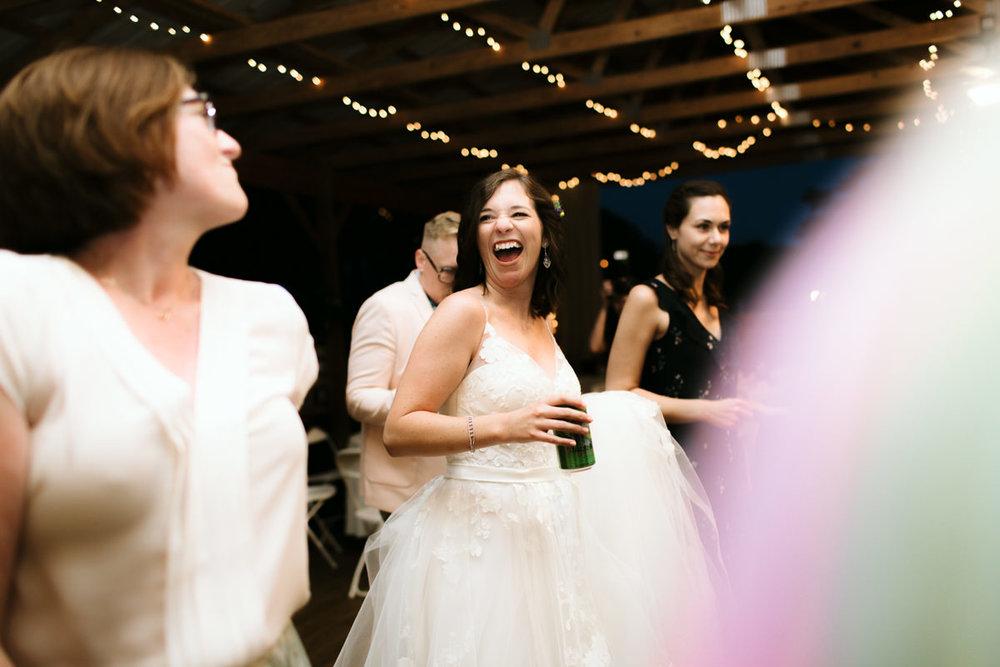 Virginia Mountain Wedding Photographer-72.jpg