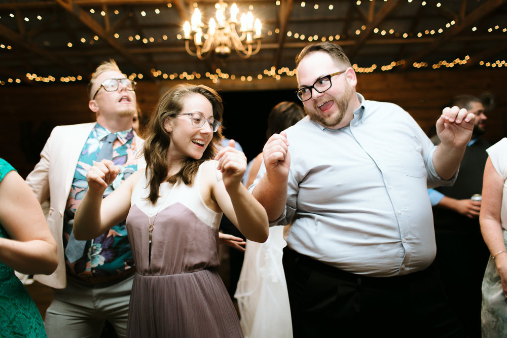 Virginia Mountain Wedding Photographer-73.jpg