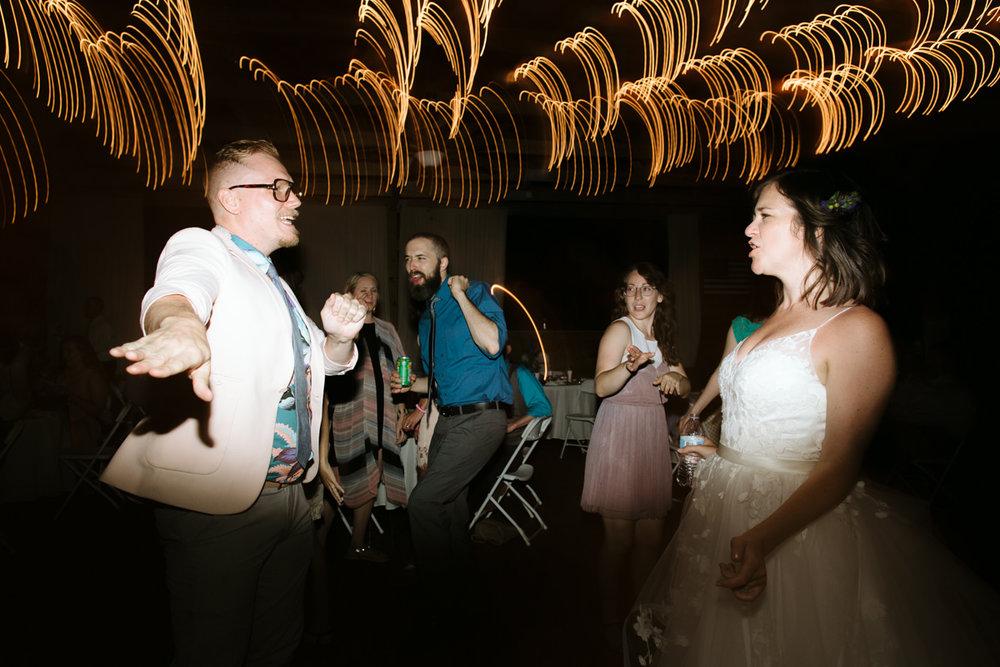 Virginia Mountain Wedding Photographer-76.jpg