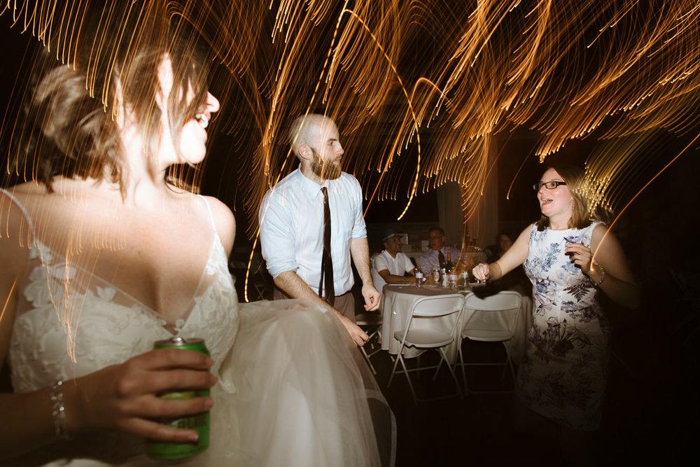 Virginia Mountain Wedding Photographer-78.jpg