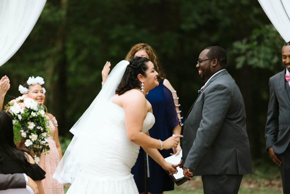 Polegreen Church Wedding - Richmond Virginia Wedding - Of Fate and Chaos-16.jpg