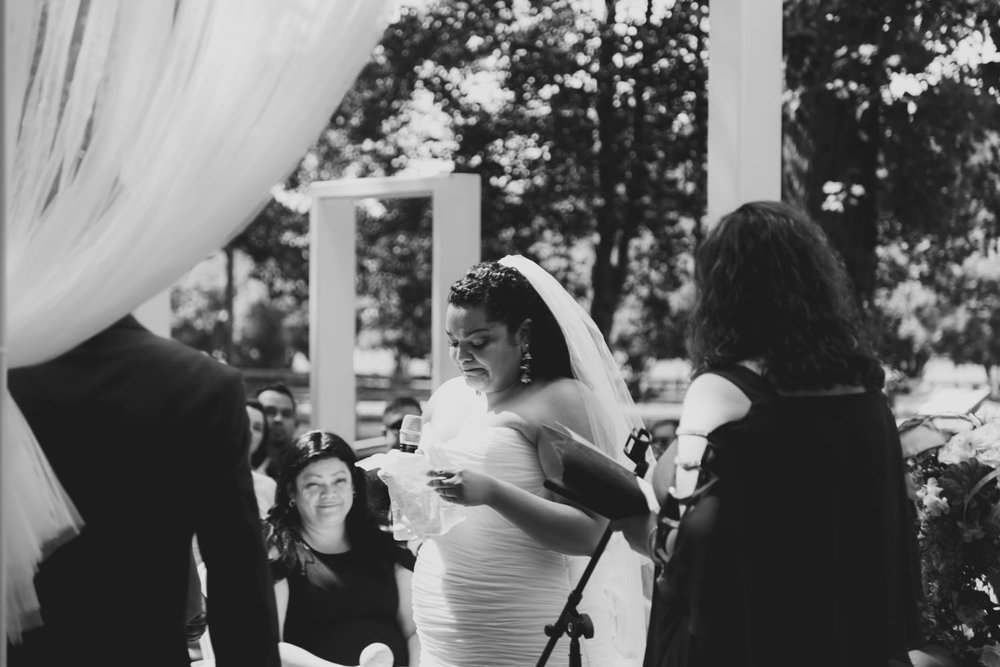 Polegreen Church Wedding - Richmond Virginia Wedding - Of Fate and Chaos-19.jpg