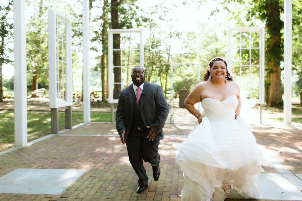 Polegreen Church Wedding - Richmond Virginia Wedding - Of Fate and Chaos-25.jpg