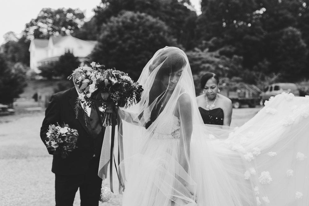 Asheville+Wedding+Photographer-1.jpg