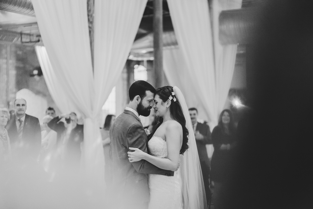 Durham+Raleigh+Wedding+Photographer+(4+of+5).jpg