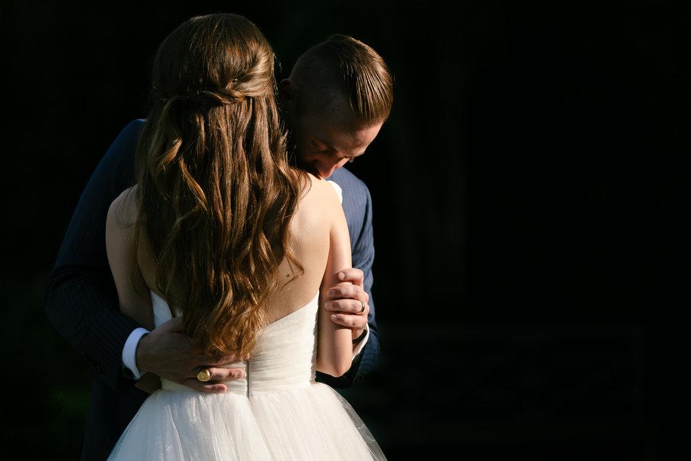 Of+Fate+and+Chaos+-+Richmond+Virginia+Wedding+Photographer-18.jpg