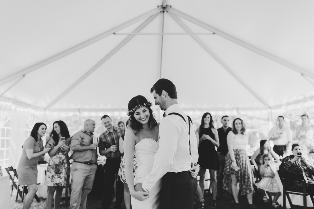 Richmond+Wedding+Photographer+(3+of+4).jpg