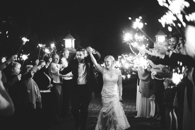 South+Carolina+Wedding+Photographer+(2+of+2).jpg