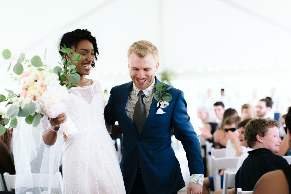 Of+Fate+and+Chaos+-+Richmond+Wedding+-+Adams+International+School-32.jpg