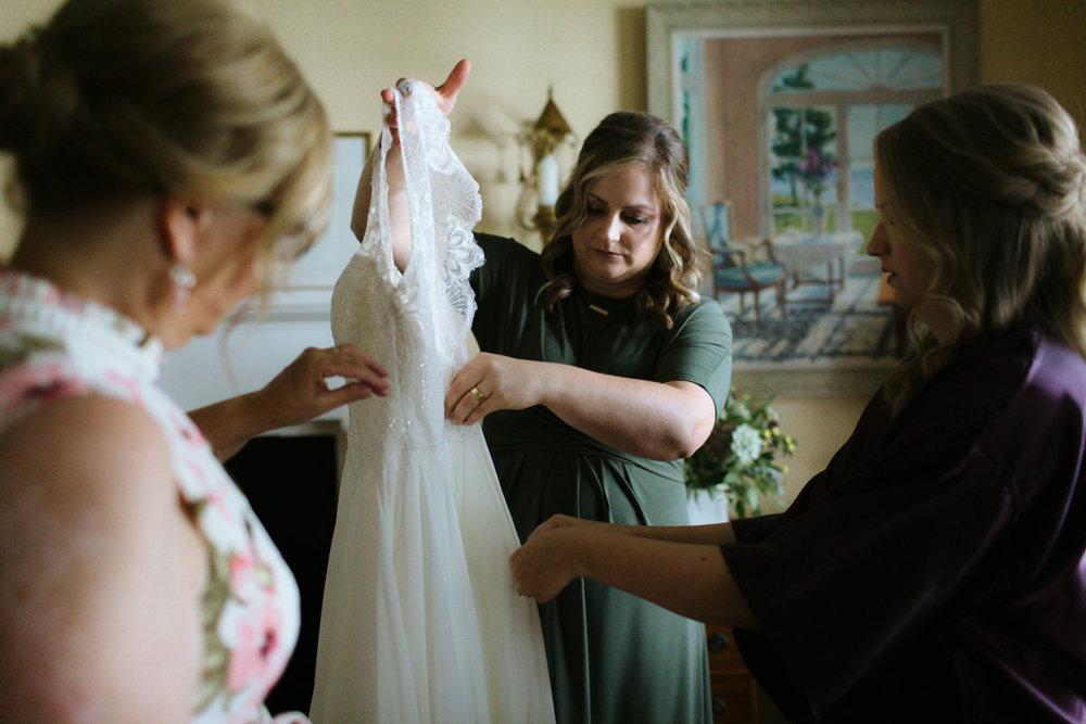 Richmond Virginia Backyard Wedding - Creative Richmond Wedding Photographer - Of Fate and Chaos-6.jpg