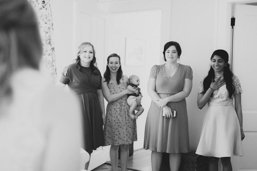 Richmond Virginia Backyard Wedding - Creative Richmond Wedding Photographer - Of Fate and Chaos-10.jpg