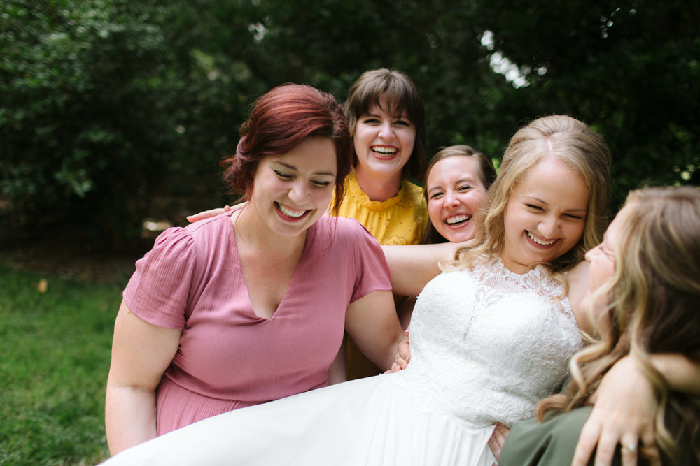 Richmond Virginia Backyard Wedding - Creative Richmond Wedding Photographer - Of Fate and Chaos-15.jpg