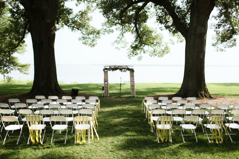 Richmond Virginia Backyard Wedding - Creative Richmond Wedding Photographer - Of Fate and Chaos-17.jpg