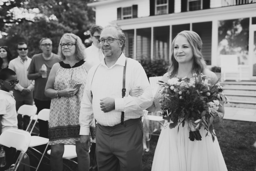 Richmond Virginia Backyard Wedding - Creative Richmond Wedding Photographer - Of Fate and Chaos-19.jpg