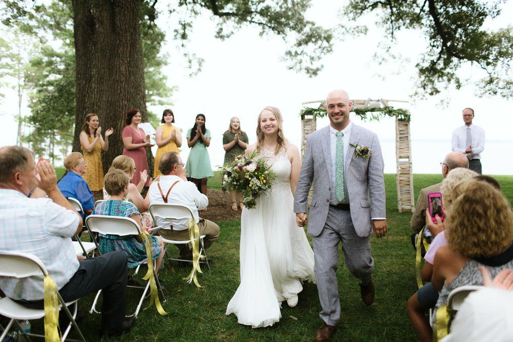Richmond Virginia Backyard Wedding - Creative Richmond Wedding Photographer - Of Fate and Chaos-27.jpg