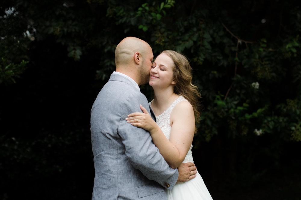 Richmond Virginia Backyard Wedding - Creative Richmond Wedding Photographer - Of Fate and Chaos-30.jpg