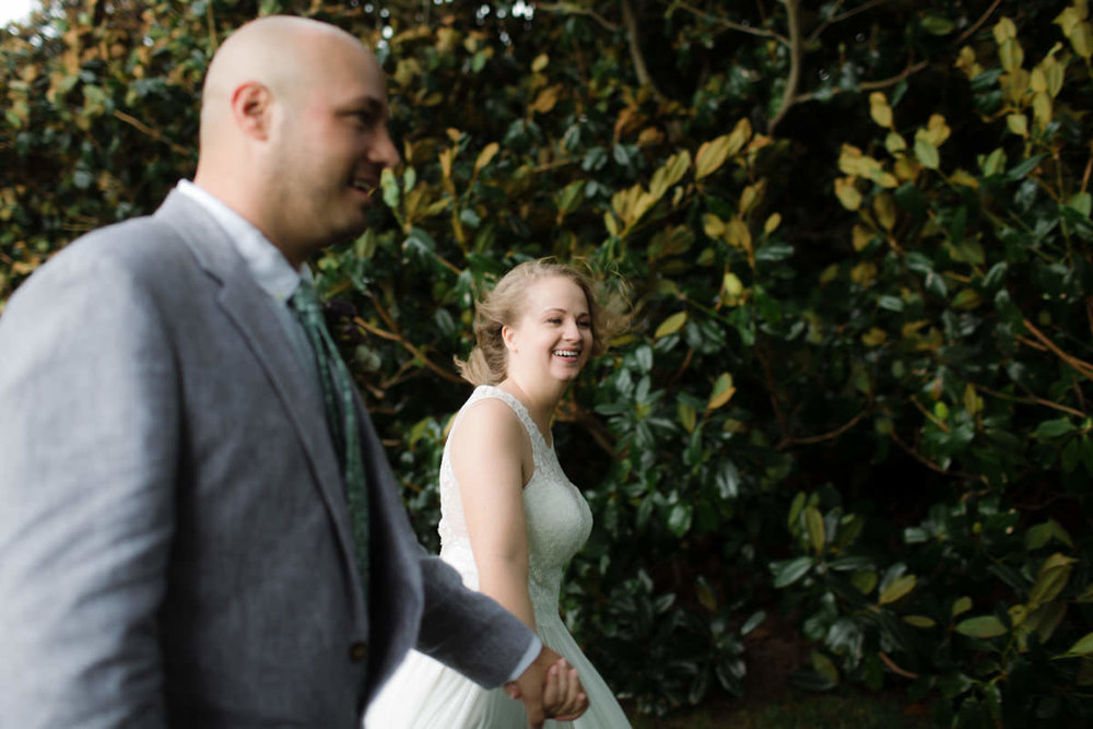 Richmond Virginia Backyard Wedding - Creative Richmond Wedding Photographer - Of Fate and Chaos-34.jpg