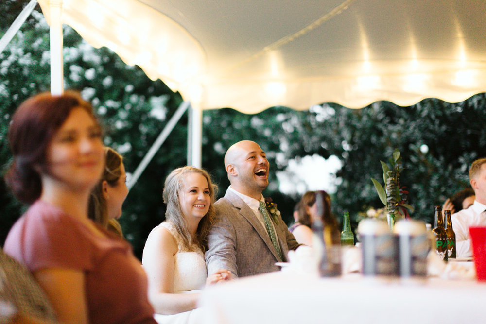Richmond Virginia Backyard Wedding - Creative Richmond Wedding Photographer - Of Fate and Chaos-52.jpg
