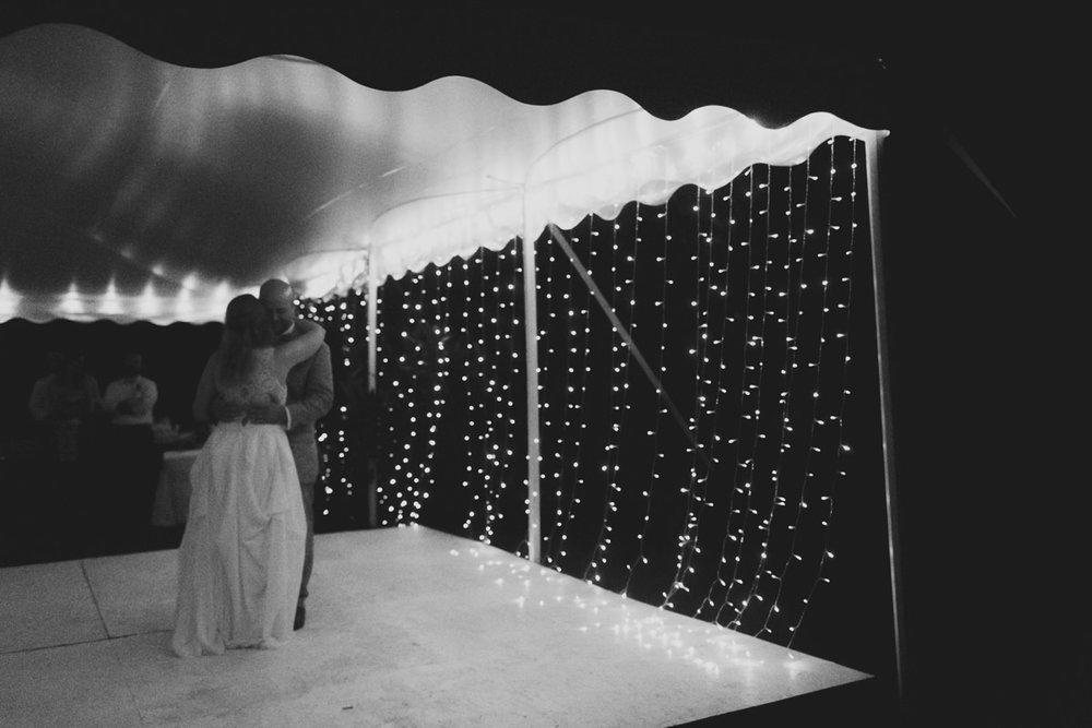Richmond Virginia Backyard Wedding - Creative Richmond Wedding Photographer - Of Fate and Chaos-53.jpg