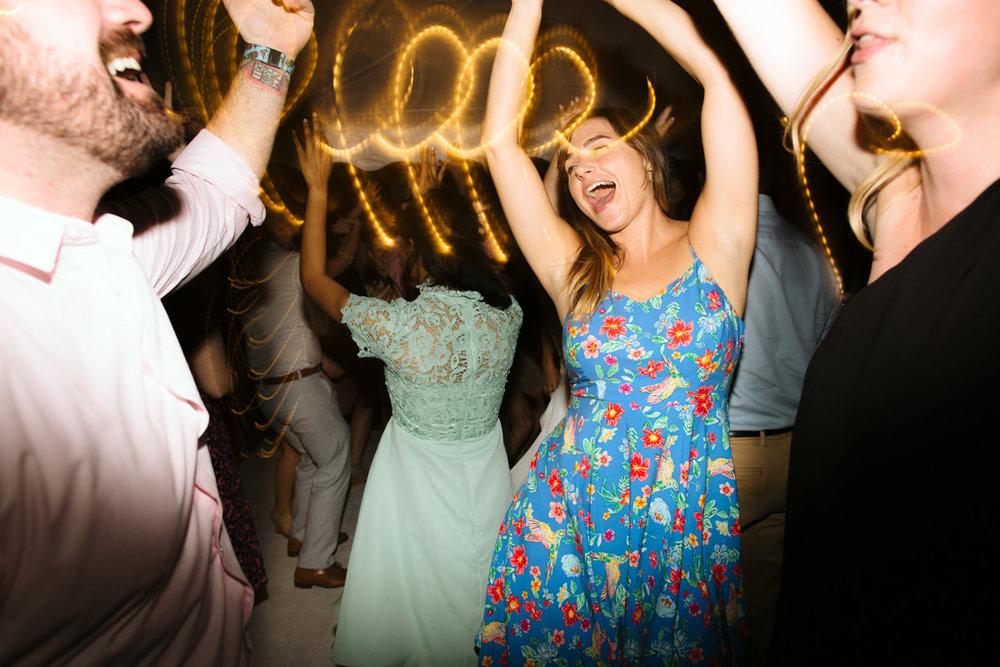 Richmond Virginia Backyard Wedding - Creative Richmond Wedding Photographer - Of Fate and Chaos-54.jpg