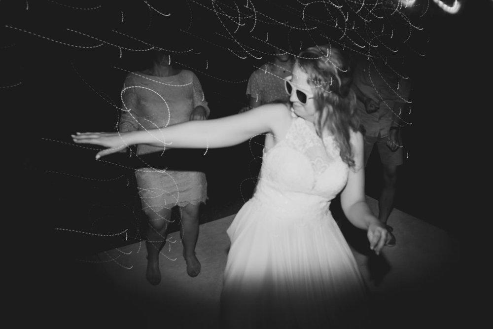 Richmond Virginia Backyard Wedding - Creative Richmond Wedding Photographer - Of Fate and Chaos-56.jpg