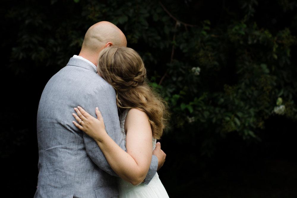 Richmond Virginia Backyard Wedding - Creative Richmond Wedding Photographer - Of Fate and Chaos-29.jpg