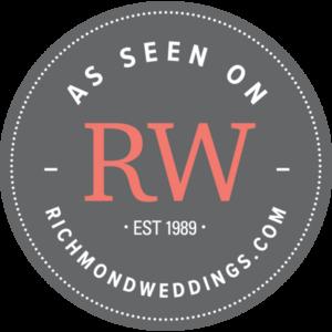 RW-Logo-Seal-2017-500x500.png