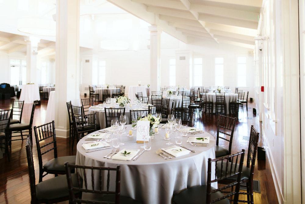 Upper-Shirley-Vineyards-Richmond-Wedding-3.jpg