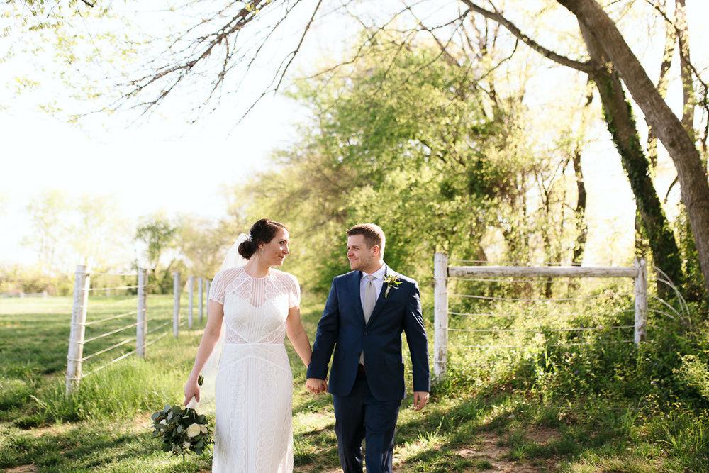 Upper-Shirley-Vineyards-Richmond-Wedding-7.jpg