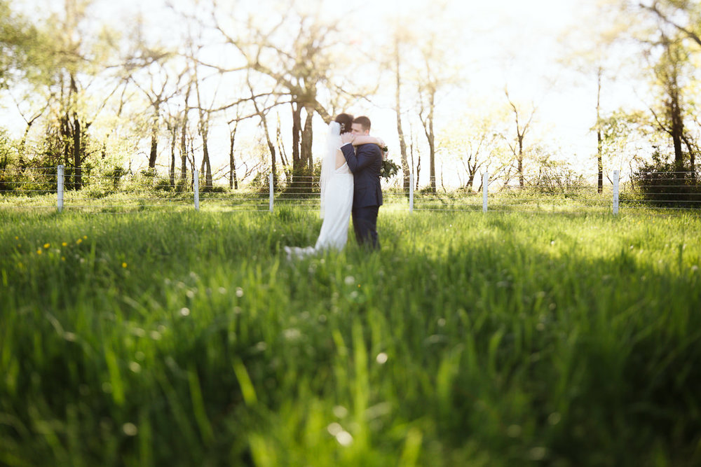 Upper-Shirley-Vineyards-Richmond-Wedding-8.jpg