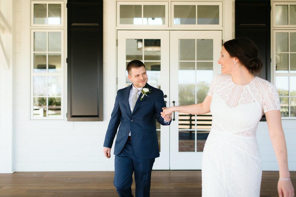Upper-Shirley-Vineyards-Richmond-Wedding-10.jpg