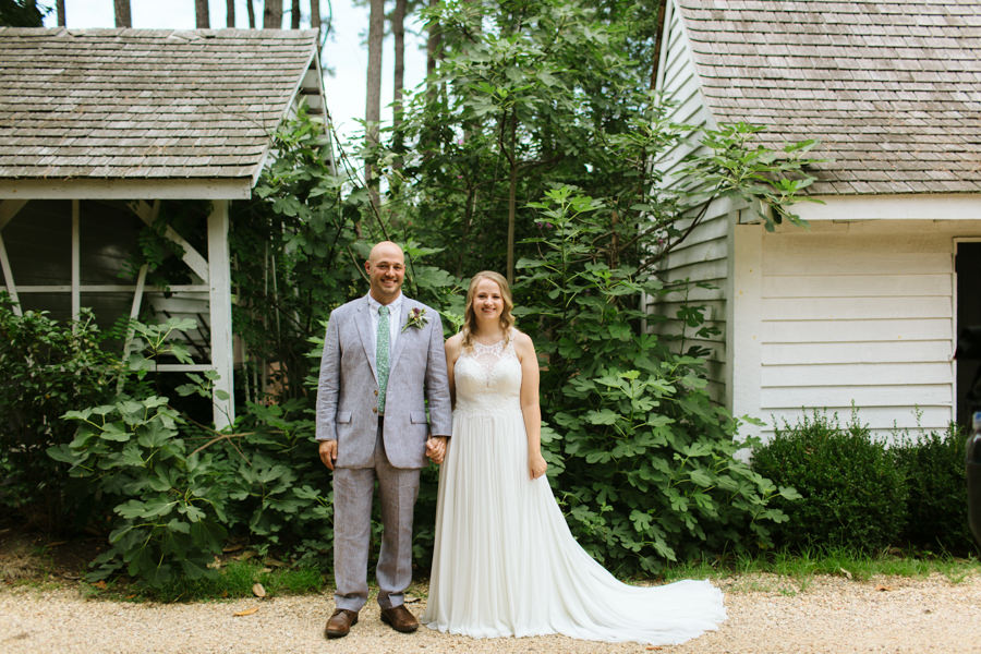Pop-castle-richmond-outdoor-backyard-wedding-venue-15.jpg