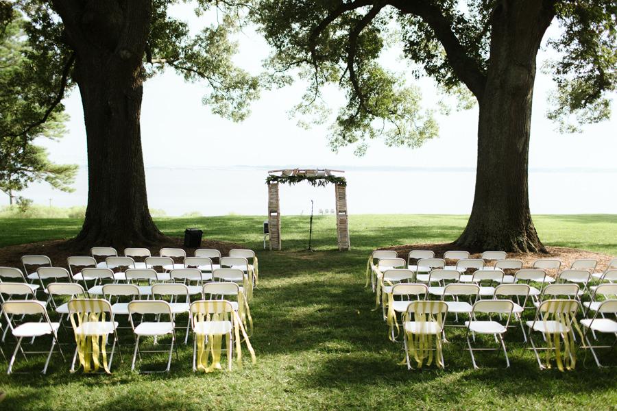 Pop-castle-richmond-outdoor-backyard-wedding-venue-24.jpg