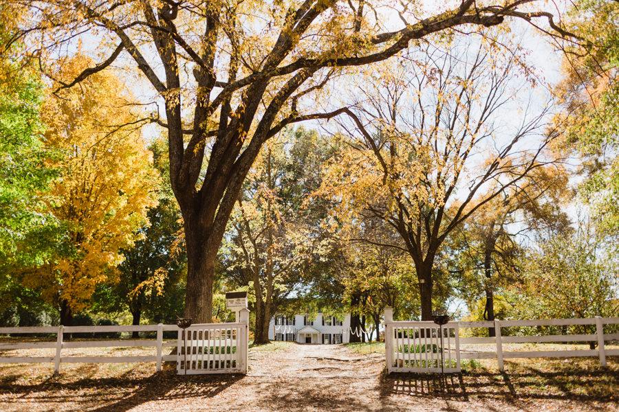 Tuckahoe-Plantation-richmond-outdoor-backyard-wedding-venue-1.jpg