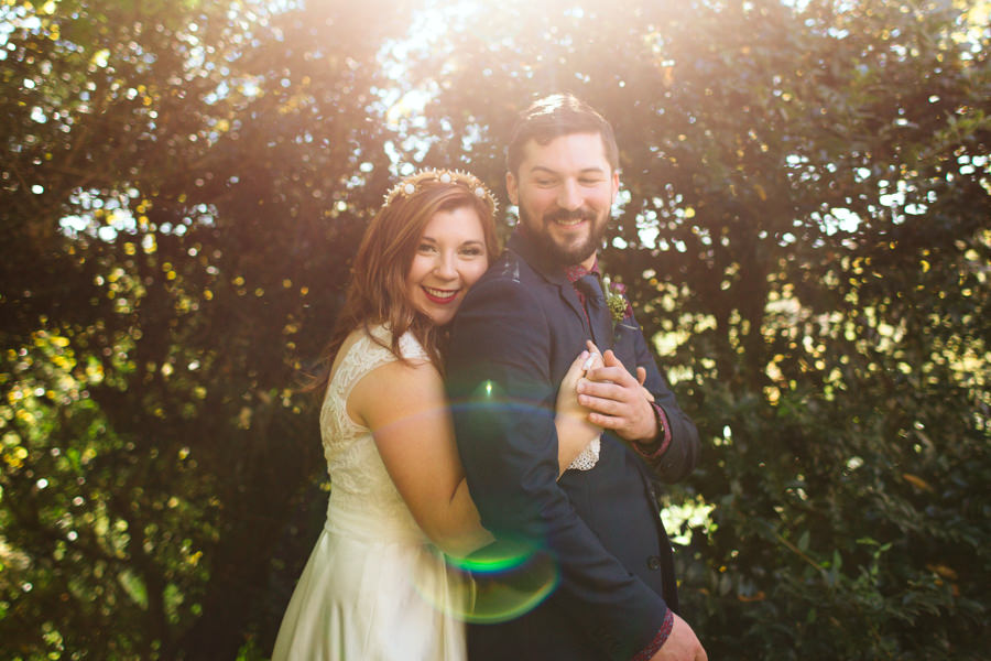 Tuckahoe-Plantation-richmond-outdoor-backyard-wedding-venue-14.jpg