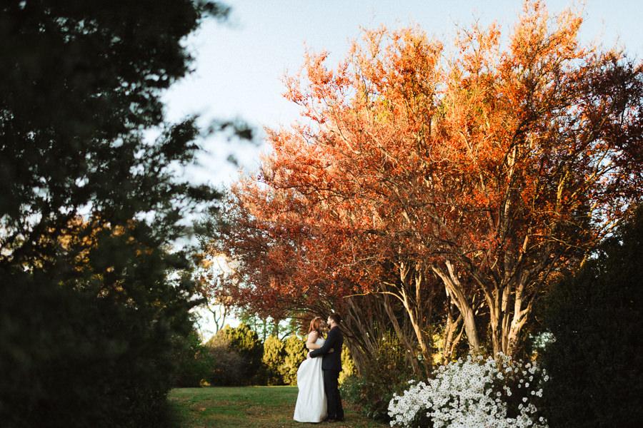 Tuckahoe-Plantation-richmond-outdoor-backyard-wedding-venue-20.jpg