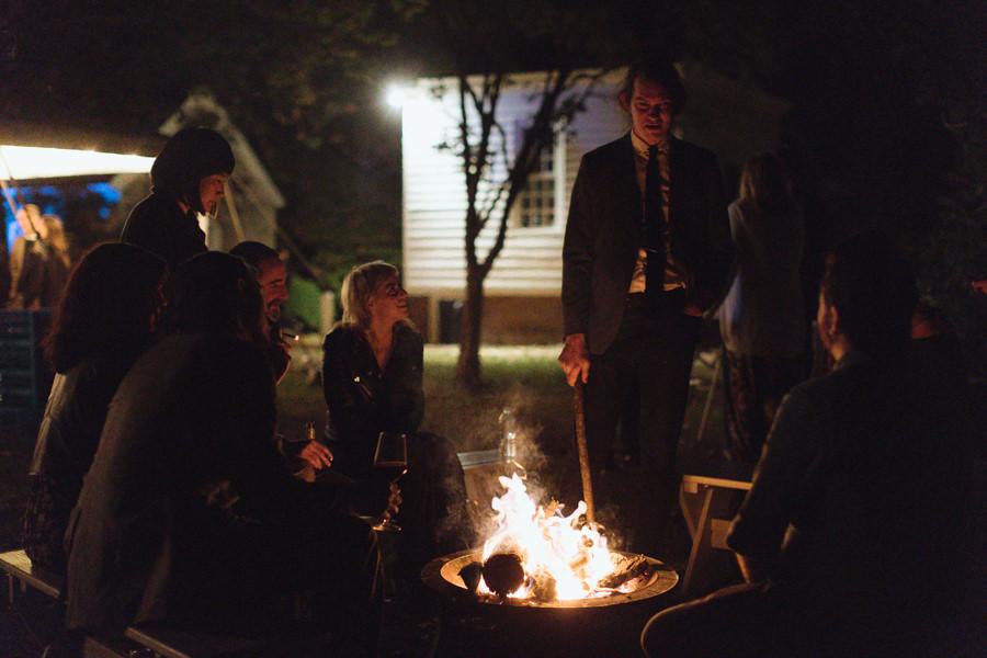 Tuckahoe-Plantation-richmond-outdoor-backyard-wedding-venue-27.jpg