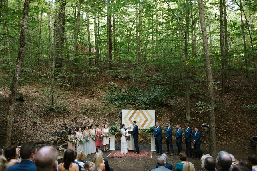 camp-friendship-richmond-outdoor-wedding-venue-16.jpg