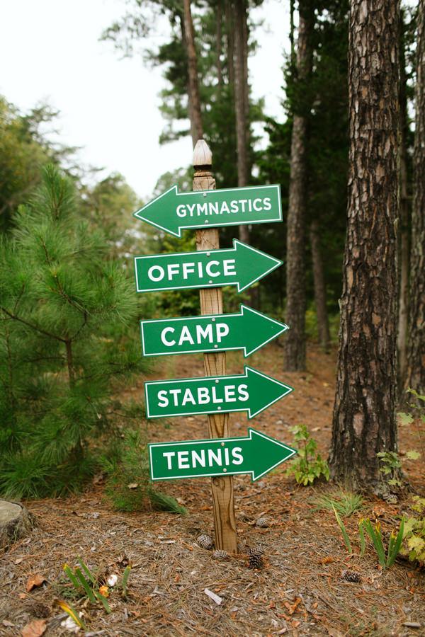 camp-friendship-richmond-outdoor-wedding-venue-1.jpg