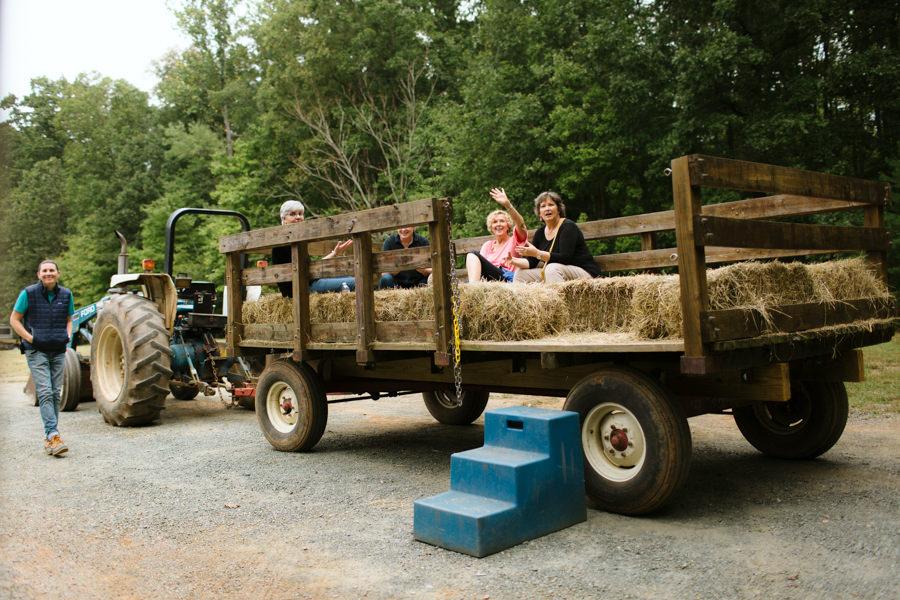 camp-friendship-richmond-outdoor-wedding-venue-4.jpg